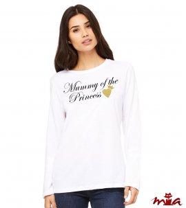 Mummy of Princess