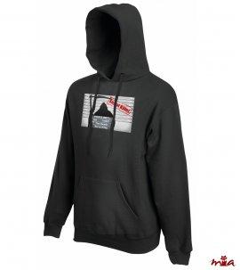 Killer DEATH hoodie
