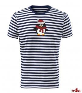 Penguin - striped